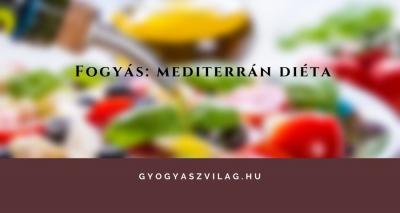fűszeres ételek fogyáshoz